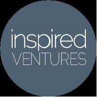 Inspired Ventures